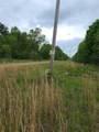 0 Pine Meadow Trail - Photo 3