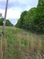 0 Pine Meadow Trail - Photo 4
