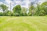 6108 Godfrey Road - Photo 12
