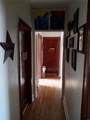 202 Russell - Photo 9