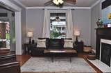 6270 Magnolia Avenue - Photo 4