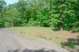 4685 Four Ridge Road - Photo 1