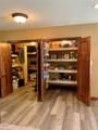 52508 Norwoods Place - Photo 83