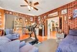 432 Highwood Drive - Photo 15