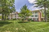 1511 Hampton Hall Drive - Photo 22