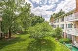 1511 Hampton Hall Drive - Photo 8