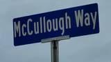 233 Mccullough Way - Photo 7