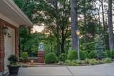 3 Forest Hills Dr - Photo 65
