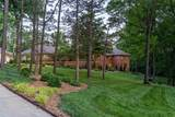 3 Forest Hills Dr - Photo 66