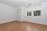 5696 Kingsbury Avenue - Photo 3