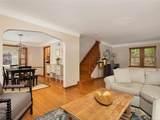 7456 Cornell Avenue - Photo 10