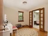 7456 Cornell Avenue - Photo 21