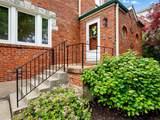 7456 Cornell Avenue - Photo 4