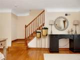 7456 Cornell Avenue - Photo 5