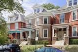 2703 Virginia Avenue - Photo 2
