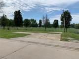 437 Parkside Drive - Photo 1