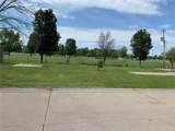 437 Parkside Drive - Photo 3