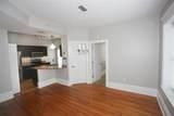541 Rosedale Avenue - Photo 11