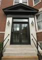 541 Rosedale Avenue - Photo 2
