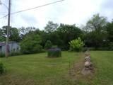 103 North Oak - Photo 2