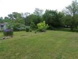 103 North Oak - Photo 3