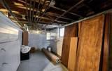6505 San Bonita Avenue - Photo 32