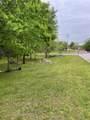 0 Highway Y - Photo 1