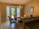 1386 Parkview Estates Dr. - Photo 34