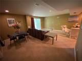 1386 Parkview Estates Dr. - Photo 45