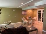1386 Parkview Estates Dr. - Photo 47
