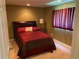 1386 Parkview Estates Dr. - Photo 50