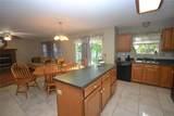 4940 Granite Drive - Photo 15