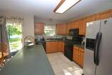 4940 Granite Drive - Photo 16