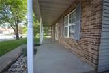 4940 Granite Drive - Photo 2