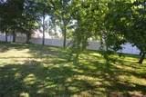 4940 Granite Drive - Photo 45