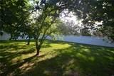 4940 Granite Drive - Photo 47