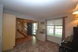 4940 Granite Drive - Photo 5