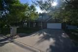 4940 Granite Drive - Photo 51