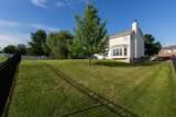 1187 Preswyck Drive - Photo 38