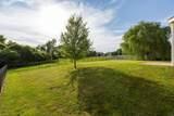 1187 Preswyck Drive - Photo 40