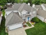 4242 Union Terrace Drive - Photo 1