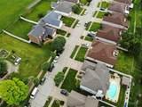 4242 Union Terrace Drive - Photo 77