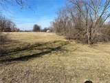 17367 Manchester Road - Photo 1