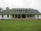 753 County Road 6040 - Photo 1