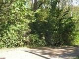 205 Lake Drive - Photo 1