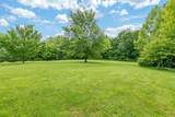 1668 Golf Course Drive - Photo 74