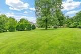 1668 Golf Course Drive - Photo 75