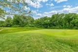 1668 Golf Course Drive - Photo 78