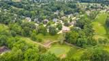 1668 Golf Course Drive - Photo 83