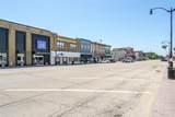 308 State Street - Photo 3